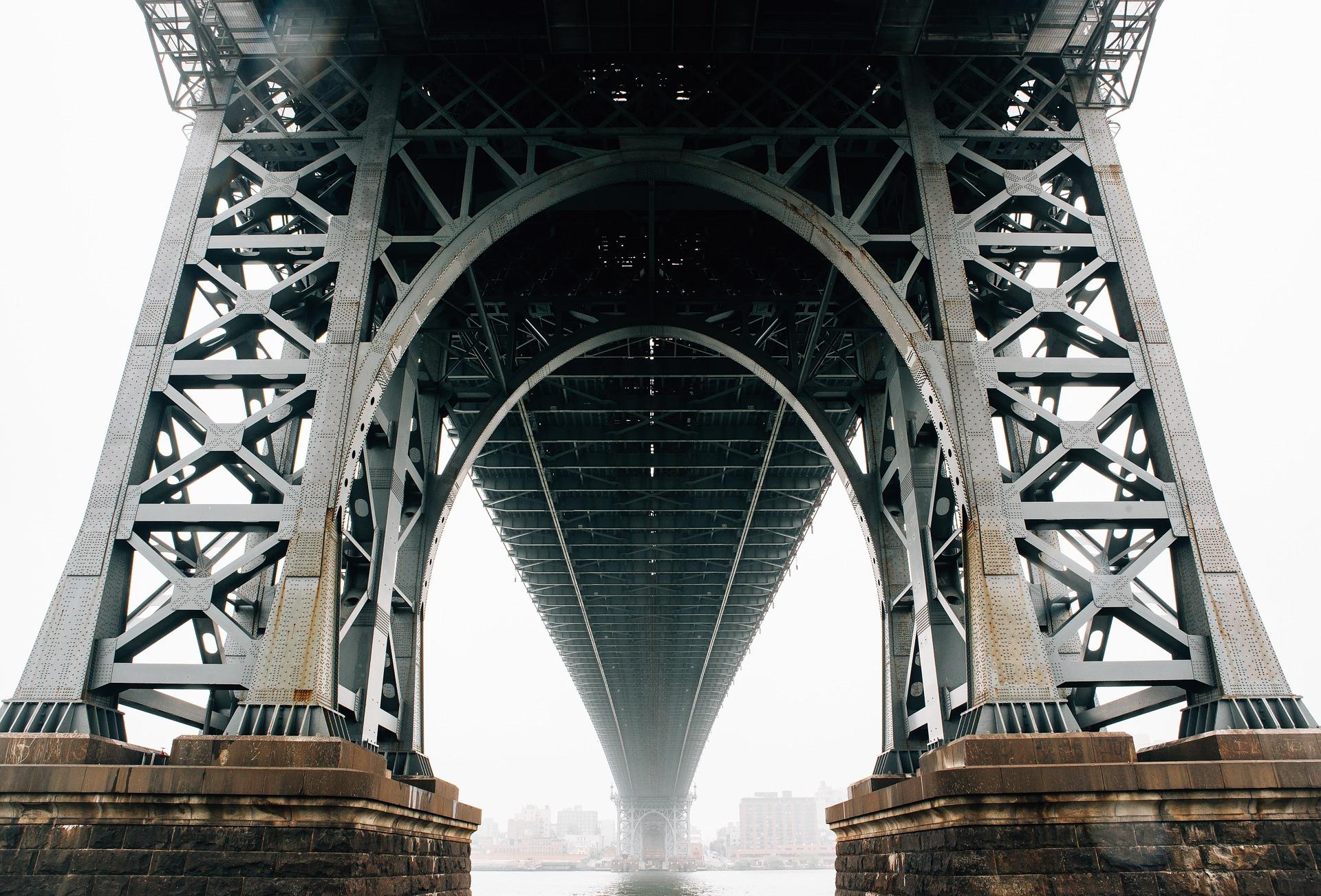 Bridges & Engineering Structures