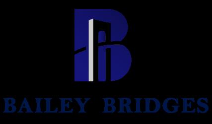 Bailey Bridges Nigeria Limited